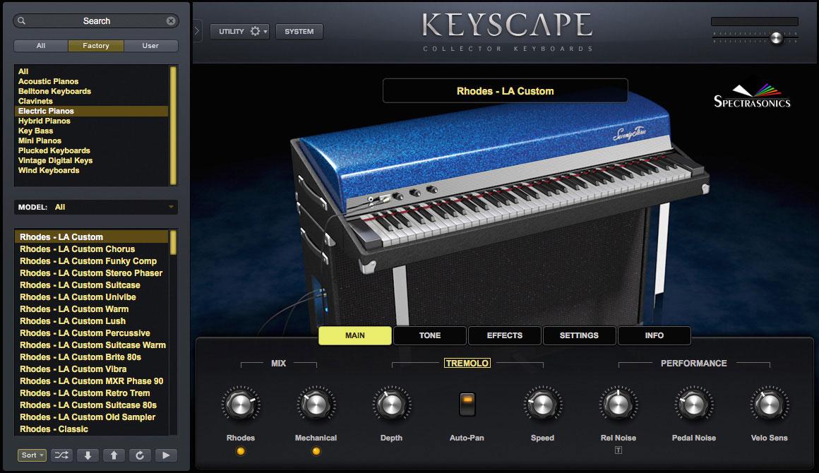 best piano vst plugin 2021