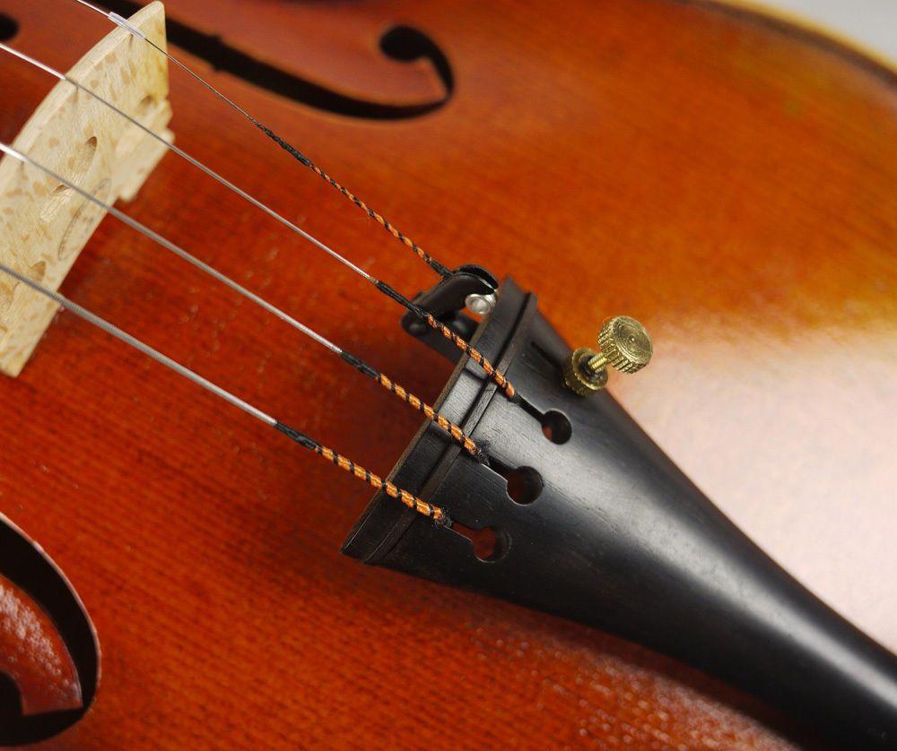 best violin strings set 2021
