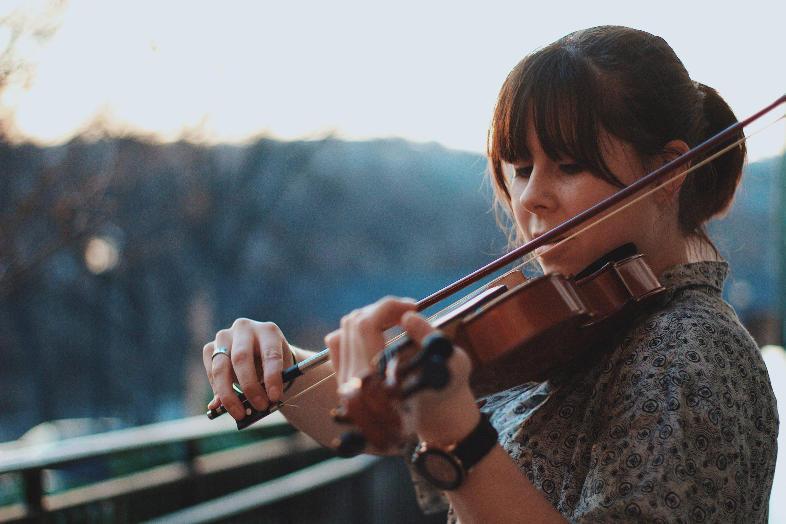 violin top 10 student concertos scaled