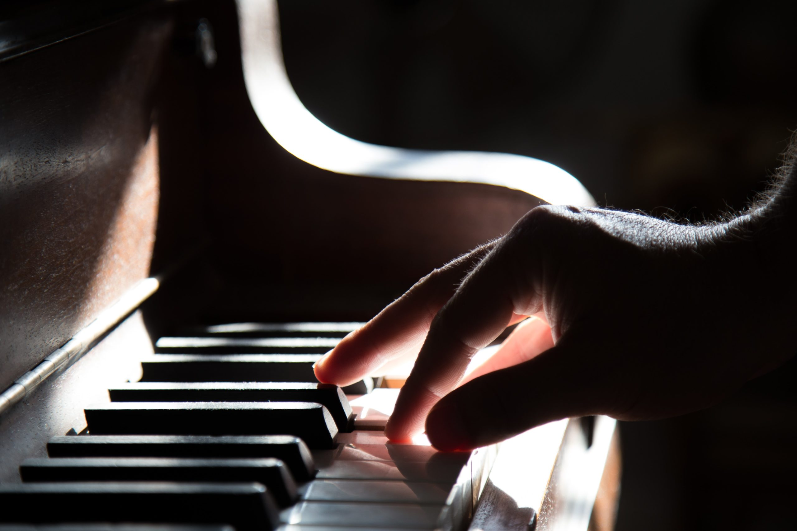 Easiest Instrument To Learn Piano
